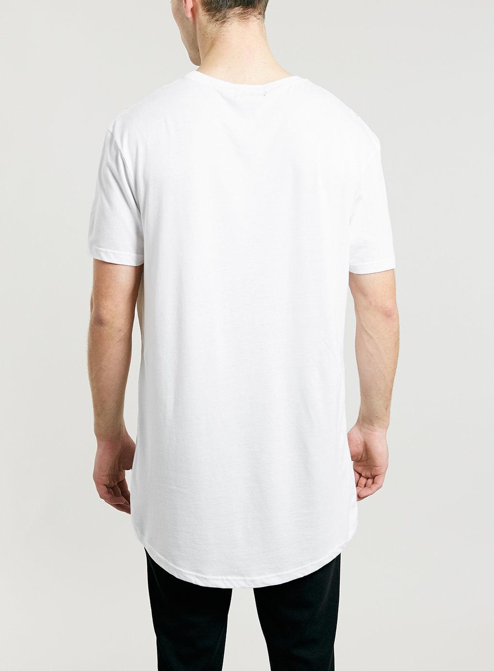 Bandana Shirts For Men